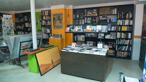 paris-books-27