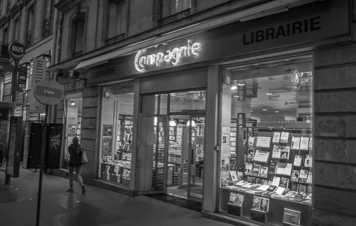 paris-books-30