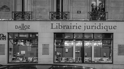 paris-books-31