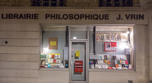 paris-books-32