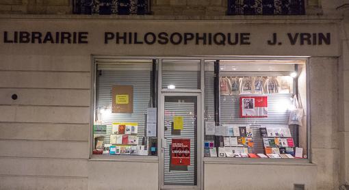 paris-books-32