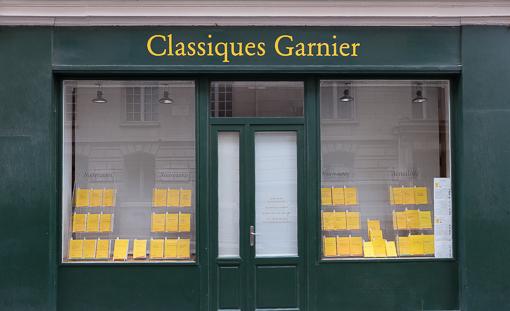paris-books-5