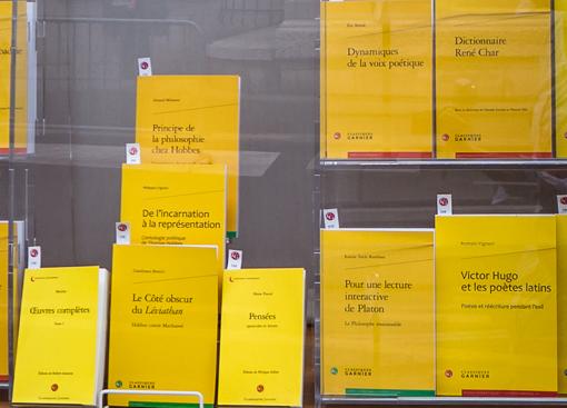 paris-books-6