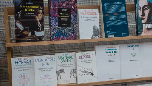 paris-books-8