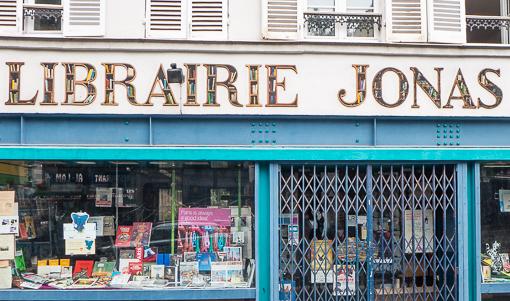 paris-books-9