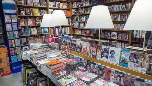 Librerie coop eataly bologna chris sue s excellent