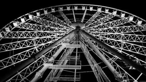 big wheel-1.jpg