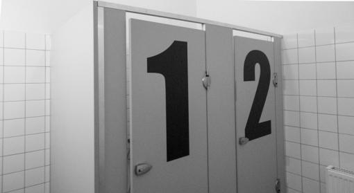cubicles-1.jpg