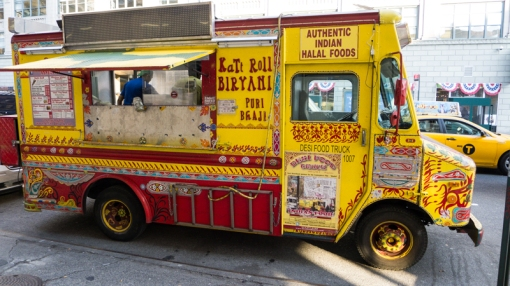foodtruck-1.jpg