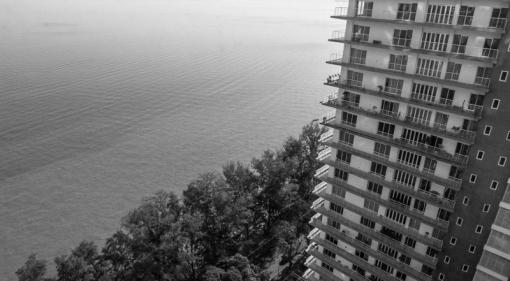 highrise-1.jpg