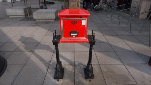 mailbox-1.jpg