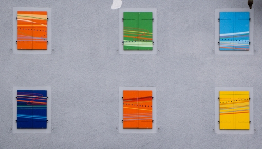 shutters-1.jpg
