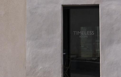 timeless-1.jpg
