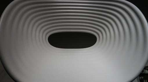 waves-1.jpg