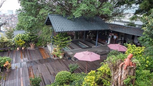 tokyo | Chris & Sue's Excellent(?) Adventures